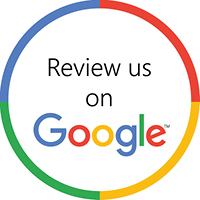 Computer-Troubleshooters-hallett-cove-review-us-on-google