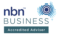 Computer-Troubleshooters-accredited-adviser-nbn-business